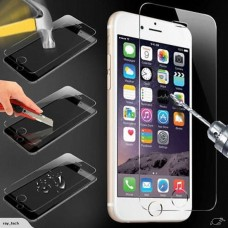 Iphone 6/Iphone 6s Tempered Glass,white