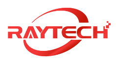 Raytech Coupons