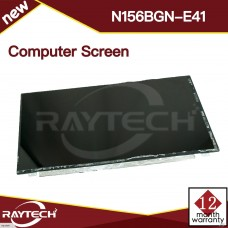 [K4]15.6 SCREEN N156BGN-E41 REV.C1 One-Cell Touch display 1366x768 Glossy 40 pin(Touchscreen