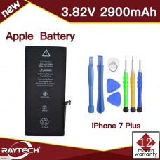 Apple iPhone 7 Plus Battery 3.82v 2900mAh