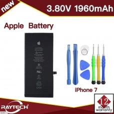 Apple iPhone 7 Battery 3.80v 1960mAh