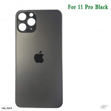 Genuine iPhone 11 Pro Battery Cover Back Cover