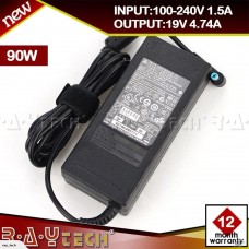 (L10)Original Acer Aspire 9100 9110 9120 9300 9400 8530 8730 8735 8920 Power Adapter