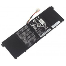 [F35]Original Acer Battery AC14B8K 4 Cell 15.2V 3220mAh 48Wh For Acer TravelMate B117-M B117-MP Laptop