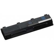 [D17]Toshiba Original Battery,10.8v, 4200mAh/48Wh PA5109U For Satellite C870, C875, L800, L805, L830, L835