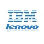 Lenovo/IBM (6)