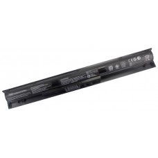 [C9]HP Original Battery KI04 14.8v 2600mAh for HP Pavilion 17-g000~17-g099 14-ab000~14-ab099 15-ab000~15-ab099