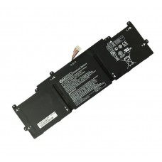 [B49]ME03XL Battery for HP Stream 11-d 13-c004TU HSTNN-UB6M 787521-005 787089-541