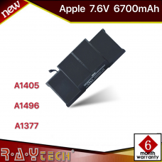 [C36]Apple A1405 original battery