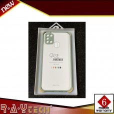 (L24)Genuine Adapter SONY Vaio VGP-AC PCGA-AC VGN-S3 VGN-CS 19.5V 4.7A 90W 6.5*4.4mm