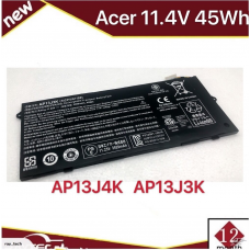 [F7]Internal Original battery For Acer C731 11.4V 45Wh Acer Chromebook C720 C720P C740 AP13J3K AP13J4K