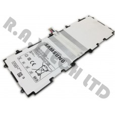 OEM Samsung SP3676B1A Battery For Galaxy Note 10.1 GT-N8000 P7500 GT-P5100 N8010 N8020