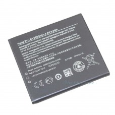 Original Nokia BV-L4A 2200mAh Battery for Lumia 830 Battery