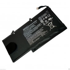 [C52]Original Hp battery  NP03XL Battery HP Pavilion X360 11 13 Envy 15-U Series 760944-421 HSTNN-LB6L 760944-421 760944-541 761230-005 3ICP6/60/80 TPN-Q146 TPN-Q147 TPN-Q148 TPN-Q149