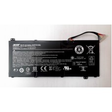 [F19] Genuine AC14A8L Battery For Acer Aspire VN7-571G VN7-572G VN7-591 11.4V 52.5Wh