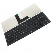 Toshiba Satellite C50-B C55-B C50D-B C55D-B Series laptop Keyboard
