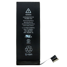 [N10]Apple iPhone5s  Battery.