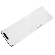 "(A30)Apple Replacement Battery 10.8V 52Wh Silver A1280, MB771, MB771*/A, MB771J/A, MB771LL/A  for MacBook 13"" Series."