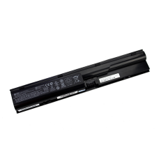 Genuine 633805-001 Battery for HP Probook 4530s 4330s 4430s 4540s HSTNN-IB2R