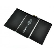 Apple iPad 2 Battery A1376 3.8v 25Whr for A1395 A1396 A1397