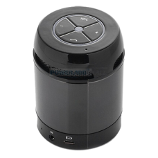 Poweradd™ Wireless Portable Bluetooth 4.0 Speaker with NFC Function Compatible with most Bluetooth Enable Devices