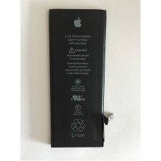 Apple iPhone 6 Battery 3.82V 1810mAh