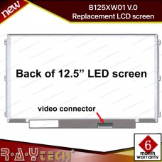 B125XW01 V.0 Replacement LCD screen