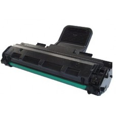 (T10)Replacement Samsung Toner Cartridge ML-2010D3