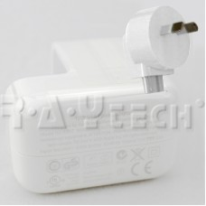 Genuine Apple USB 2.0 5v 2.1A 10W Power Adapter.