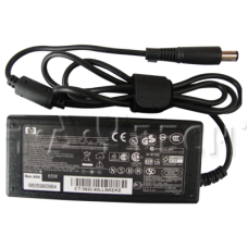 (M9)Original HP 18.5V 3.5A 7.4x5.0mm 65W Power Adapter.