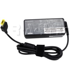 [M43]Original Lenovo ADLX65NCC3A 20V 3.25A 65W Power Adapter.Tip Square with pin inside 10.5mm x 4mm