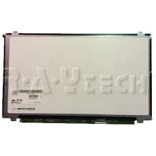 "LP156WHB-TLA1 1366x768 15.6"" Slim LED WXGA Glare Bottom Right 40PIN."