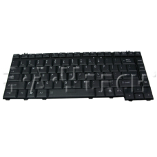 Toshiba laptop keyboard, for A300, A200,L300,A300D A305 A305D M300 M300D M305 M305D L300 L305 L3...