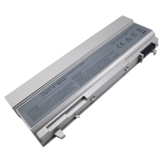[E45]Dell Replacement Battery E6400 9 cell 90Wh 4M529