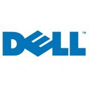 Dell (20)