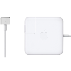 (M35)OEM Apple 85W Magsafe 2  Power Adapter for 15- and 17- inch Macbook Pro 20v 4.25A. Tip T