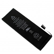Apple iPhone 5C Battery.