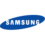 Samsung battery (26)