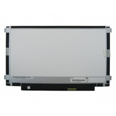 "N116BGE-E32 M116NWR6 1366x768 11.6"" HP Chromebook 11 G3 / G4 / G5 Matte Bottom Right Super Slim 30PIN."