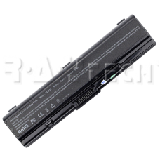 Toshiba Dynabook AX EX  TX TV Dynabook Satellite AXW EXW T30 T40 T42 Battery