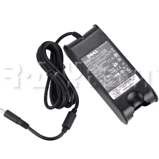 (L13)Original Dell 19.5V 4.62A 7.4x5.0mm 90W PA10 Power Adapter.