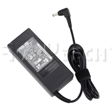 (L12)Power Adapter AC Charger for asus X53U X53Z X550C X550CA X550CC X550CL 90W 4.74A