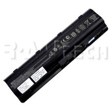 Original HP CQ42 CQ63 Battery