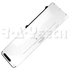 (A38)Apple Replacement Battery 10.8V 50Wh Sliver A1281 A1286 MB772 MB772*/A MB772J/A MB772LL/A M...